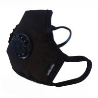 Vogmask N99CV Mask L Black