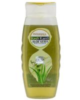 Patanjali Kesh Kanti Aloe Vera Hair Cleanser