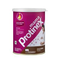 Mama Protinex Powder Chocolate