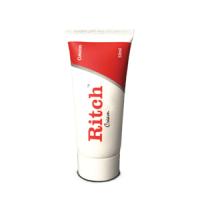 Ritch Cream