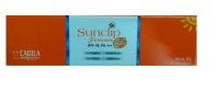 Sunclip Sunscreen SPF 40 Cream