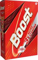 Boost Powder