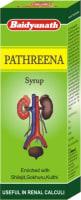 Baidyanath Pathreena Syrup