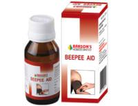BAKSON'S Beepee Aid Drop