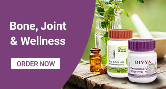 Bone, joint and muscle care