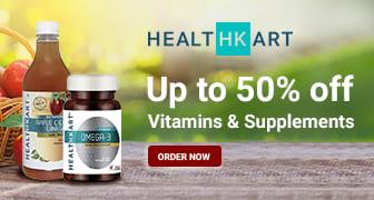 HealthKart