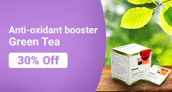 /otc/himalaya-wellness-green-tea-sachet-pack-of-5-otc346315