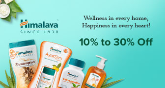 Himalaya Wellness