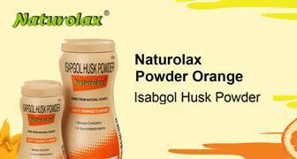 Naturolax