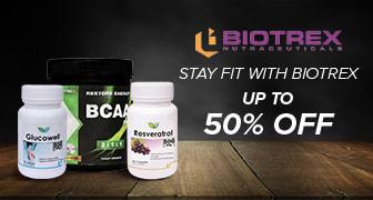 Biotrex