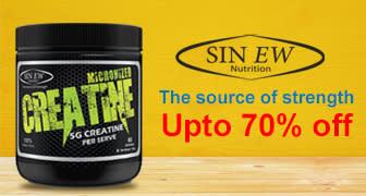 Sinew protein