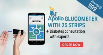 Apollo Sugar