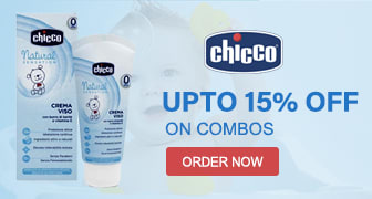 Chicco combos