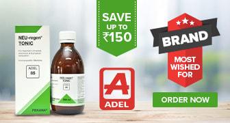 ADEL Pekana Brand offers
