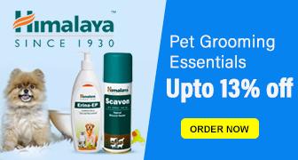 Himalaya Pet Care