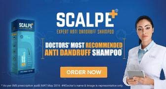 Scalpeplus