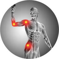 Bone, Joint & Muscle Care