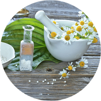 Homeopathy Products