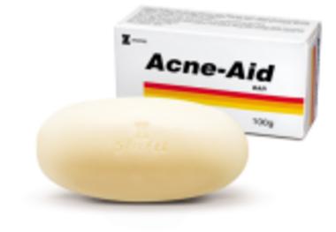 ACNE AID SOAP