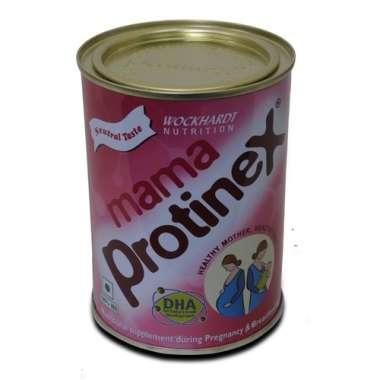 PROTINEX MAMA POWDER VANILLA