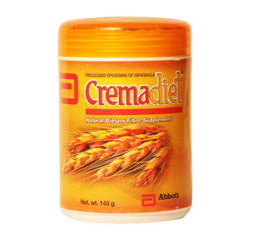 CREMADIET 4.8GM POWDER