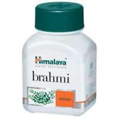 BRAHMI CAPSULE