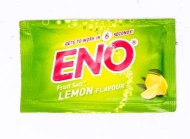 ENO POWDER LEMON