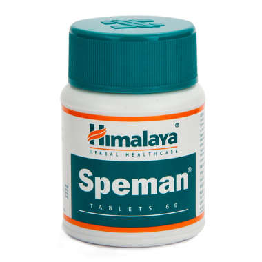 SPEMAN TABLET