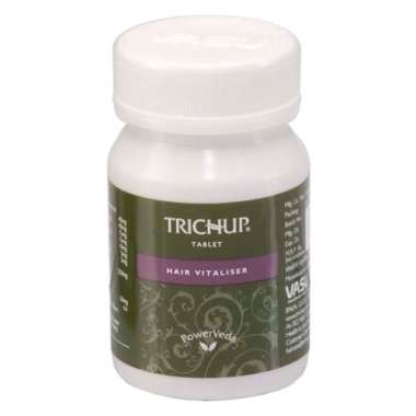TRICHUP TABLET
