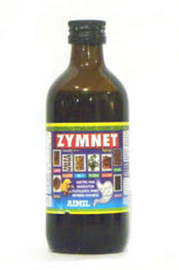 AIMIL ZYMNET SYRUP