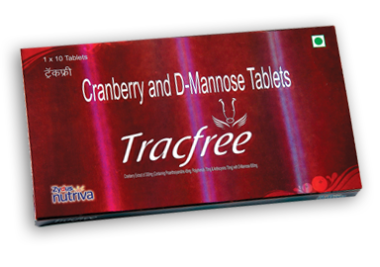 TRACFREE TABLET