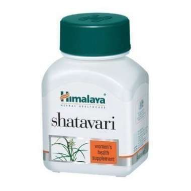 SHATAVARI TABLET