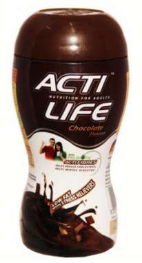 ACTILIFE POWDER