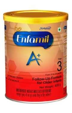 ENFAMIL A+ STAGE 3  POWDER