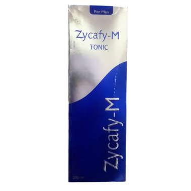 ZYCAFY-M TONIC