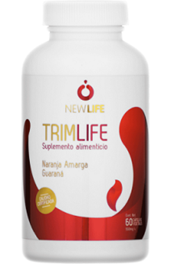 TRIMLIFE CAPSULE