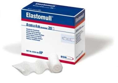 Elastomull Bandage