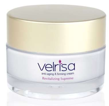 VELRISA ANTI-AGEING AND FIRMING CREAM