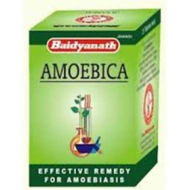 AMOEBICA TABLET