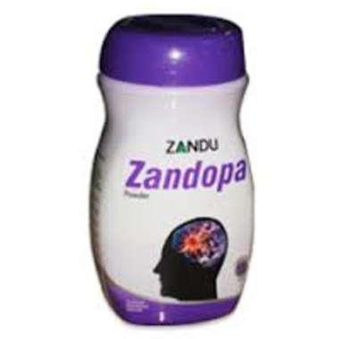 ZANDOPA POWDER