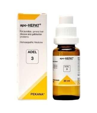 ADEL 3 APO-HEPAT DROP
