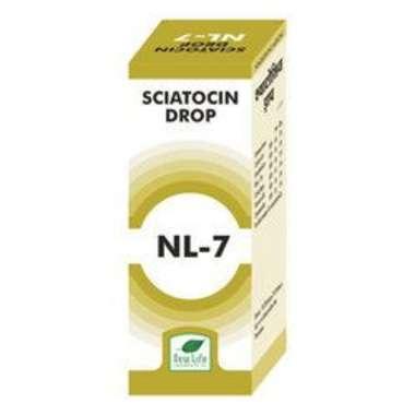 NL7 - SCIATOCIN DROP