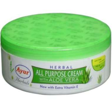 AYUR HERBAL ALL PURPOSE CREAM