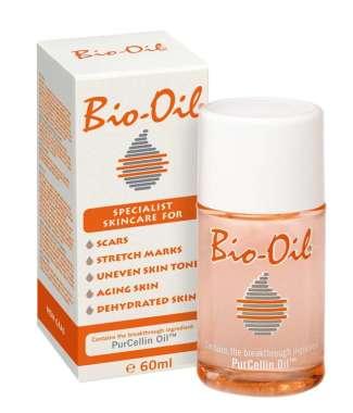 BIO- OIL