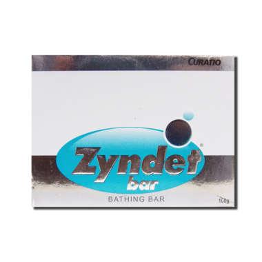 ZYNDET SOAP