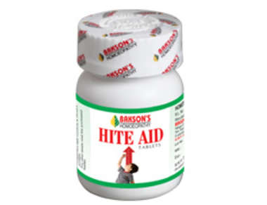 HITE AID TABLET