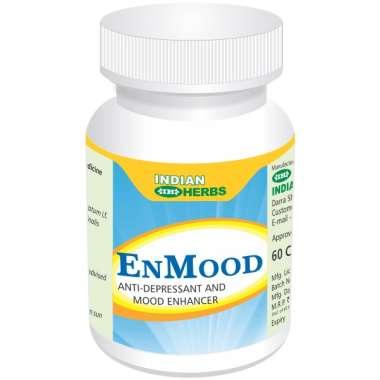 ENMOOD CAPSULE