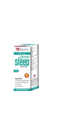 OMEO SLEEP DROP