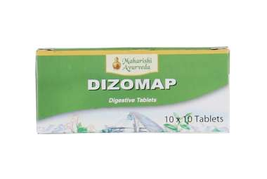 DIZOMAP TABLET
