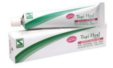 TOPI HEAL CREAM